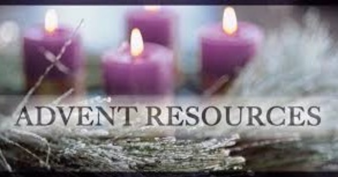 Advent Resources image