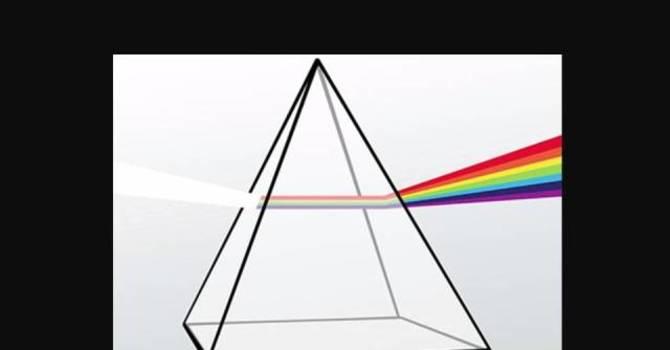 Seven Colours of Communion image