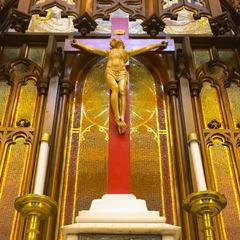 Altar%208.58.24%20am