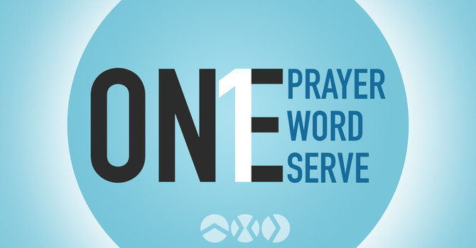One Word Service