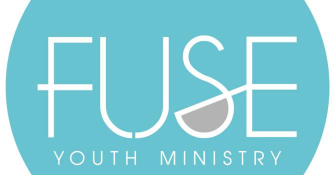 FUSE Youth Ministry Service