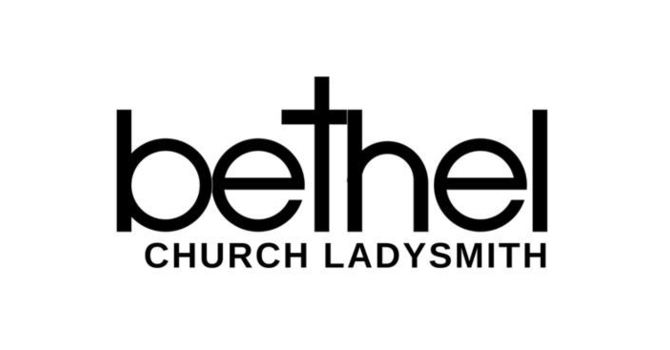 Assistant Pastor - Bethel Church, Ladysmith image