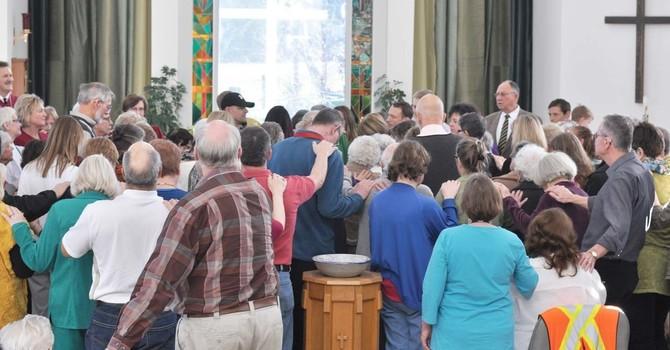 Cycles of Prayer 2020-2021 image