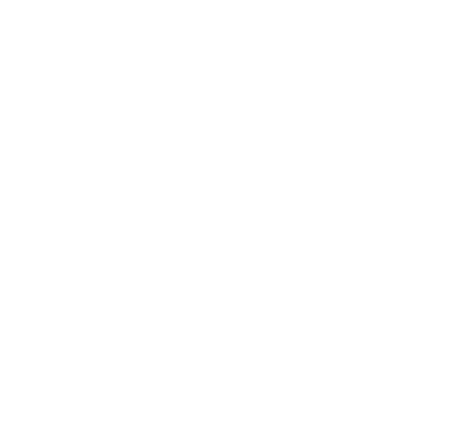 Carson Valley Bible Church