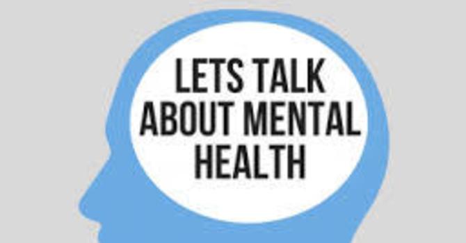 Engaging Mental Health image