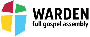 Warden Full Gospel Assembly