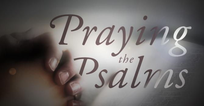Kingship Psalms