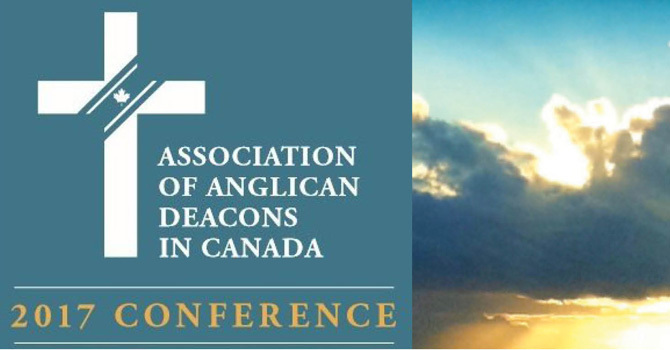 AADC 2017 Conference scheduled for end of July  image