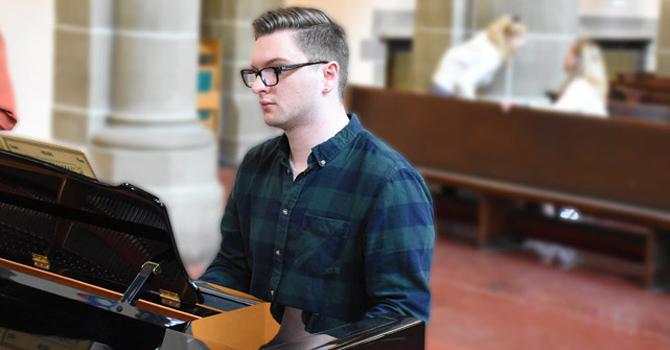 Thomas Nicholson wins composition awards! image