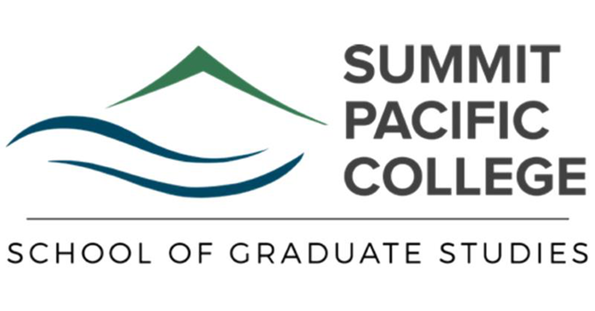 Summit School of Graduate Studies