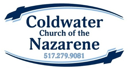 Coldwater Nazarene Church