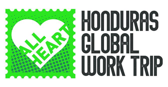 Global Work Trip: Honduras image