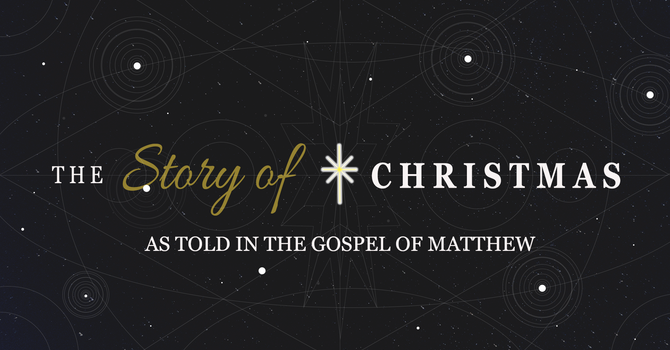 The Story of Christmas image