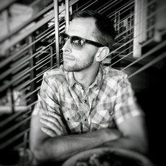 Michael coolphoto