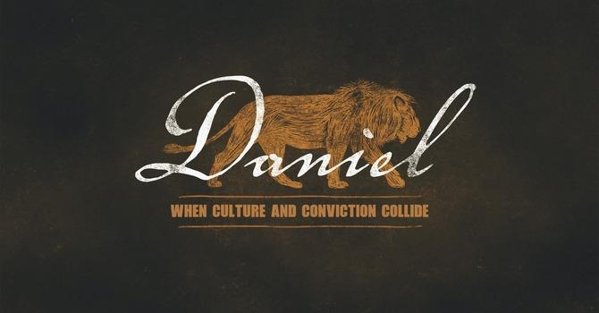 When Conviction and Culture Collide