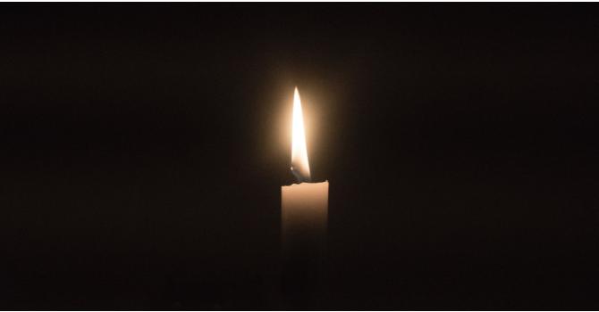 In Prayerful Solidarity image