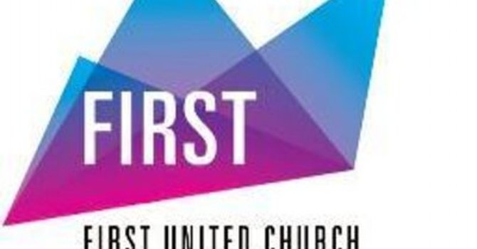 First United Awarded AVIVA Funds image