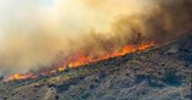 Jim's ASHCROFT FIRE DIARY image