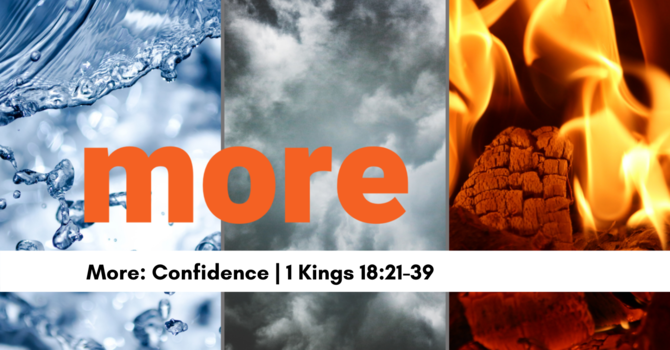 More: Confidence