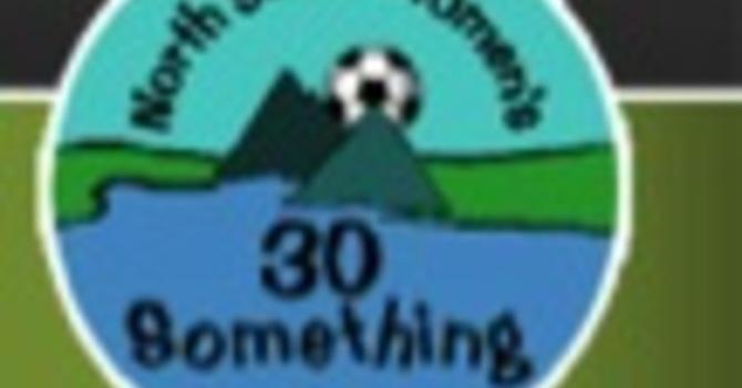 North Shore Soccer League Support Spectrum image