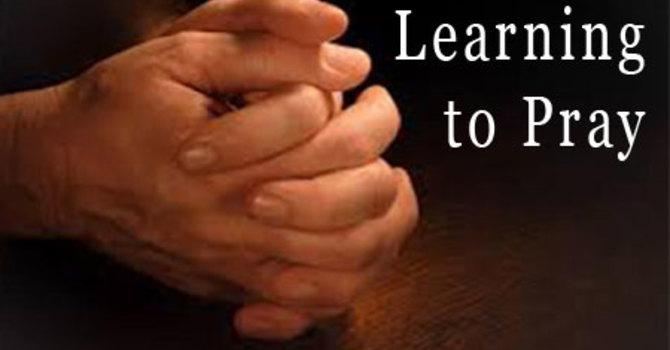 Forgiven and Forgiving