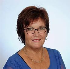 Colleen Doyle