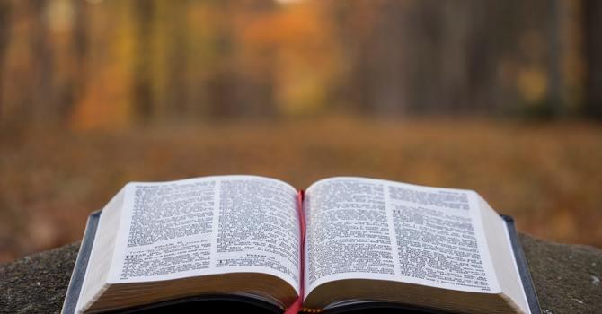 Putting To Death  Unbelief