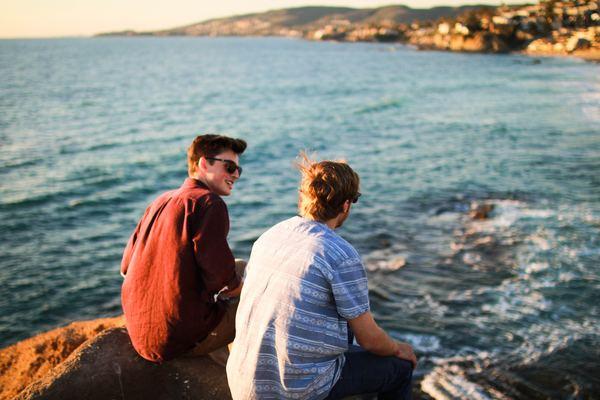 Healthy Spiritual Habits 2021 Part 1