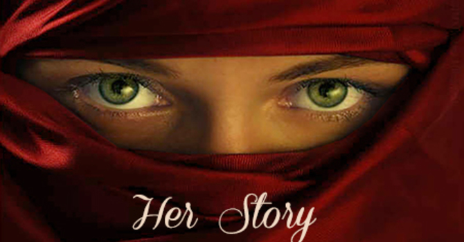 Her Story Reimagined