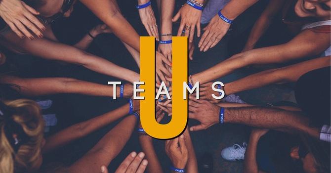 U Teams