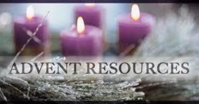 Advent Resources updated image