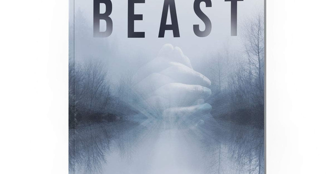 All Church Midweek - Escaping the Beast