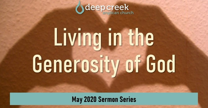 The Gospel in the Feast of Shavuot