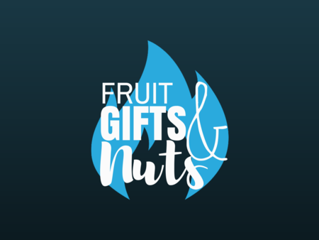 Fruit , Gifts & Nuts