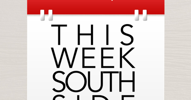 This Week at Southside (11.22.20) image