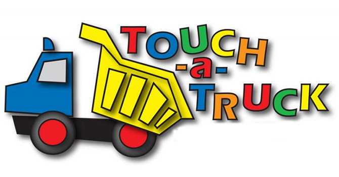 Touch-a-Truck Planning Team image