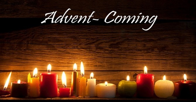 "Advent Event:""Christmas Around the Piano"""