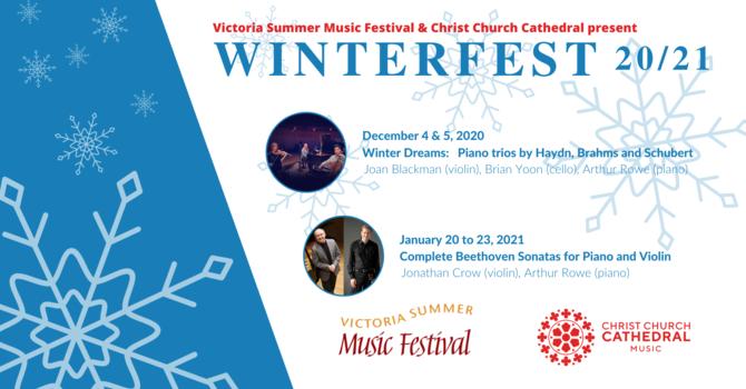 Winterfest 20/21 (Postponed)
