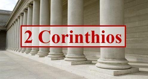 2 Corinthios