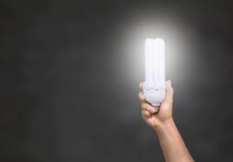 Too Much Light?