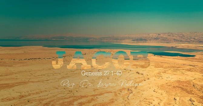 June 21 Olivet Worship image
