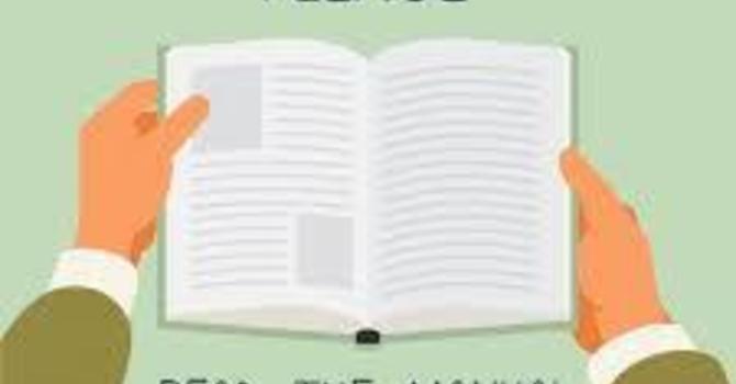 Trip Information Manual