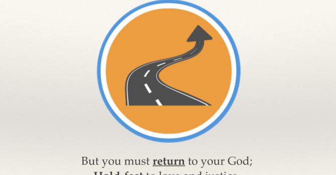 God's Action Plan for Your Life