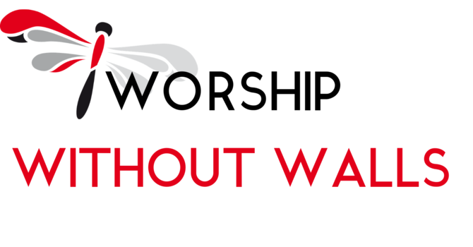 Service of Word and Worship, Nov 22 2020