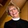 Bishop Lorna Halaas