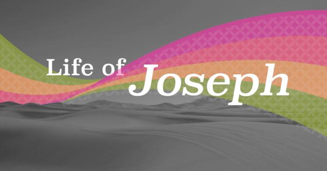 The Loving Discipline of God