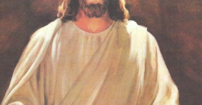 Third Sunday of Easter image