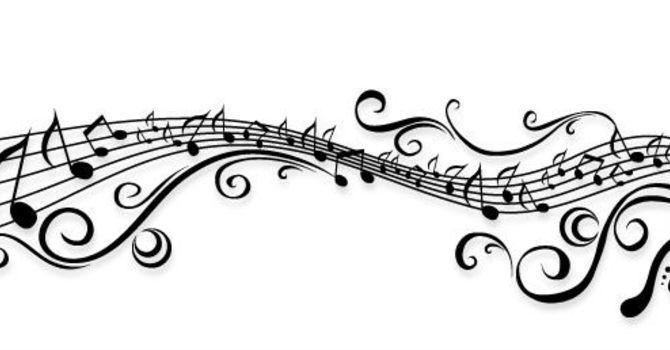 An Evening of Song