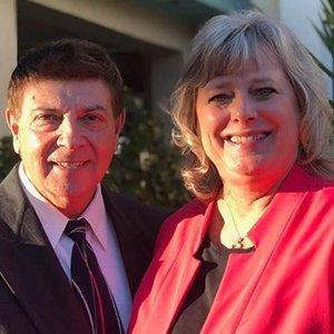 Pastors John & Sue Lowery