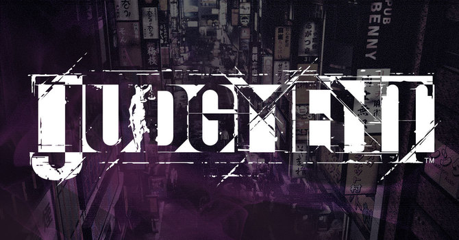On Divine Judgment image